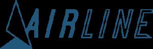 airline_logo_chisiamo